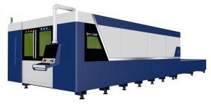 HANS 15kW laser- blue machine pic-size-medium